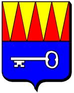 Avrainville 54034