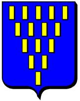 Ajoncourt 57009