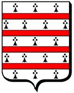 Ancerville 57020