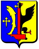 Audun le Tiche 57038