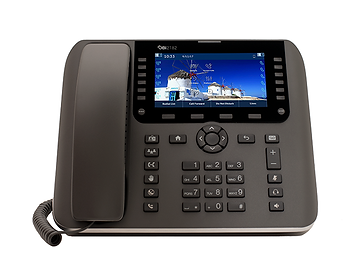 obi2182-front-650x500-enus.png