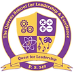 PS 349 School Logo