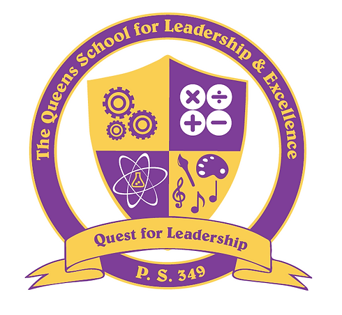 PS 349 Logo.png