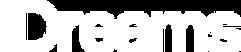 id_logo-1920w.png