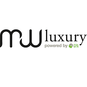 MW - Logo White Background Small 7.png