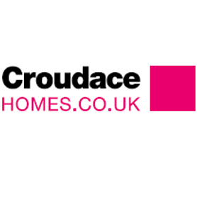CroudaceHomesLogo.png