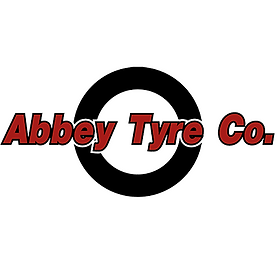 abbeytyre.png