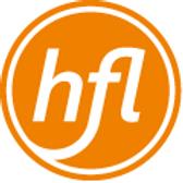 HFL-Logo-Web.png