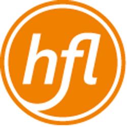 HFL-Logo-Web