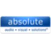 Absolute-logo.png