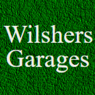 Wilshers.png