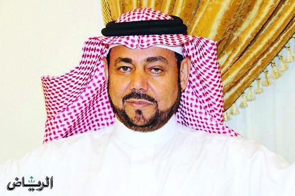 36 باحثًا يناقشون «تحولات الخطاب الأدبي السعودي»