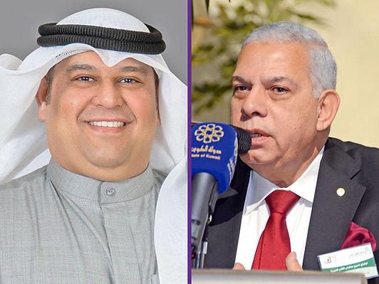 مؤتمر اتحاد الناشرين العرب يوصي بتنشيط الكتاب الإلكتروني بموازاة الورقي