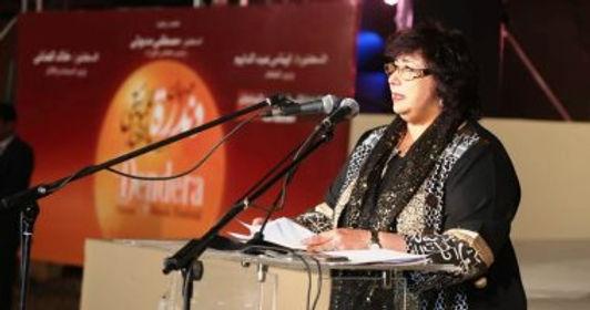 """""""الثقافة المصرية"""" تطلق سلسلة ندوات بعنوان علاقات ثقافية"""
