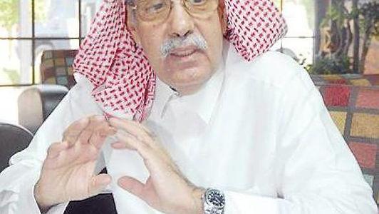 60 مثقفا للمشاركة في ندوات ملتقى النص في جدة