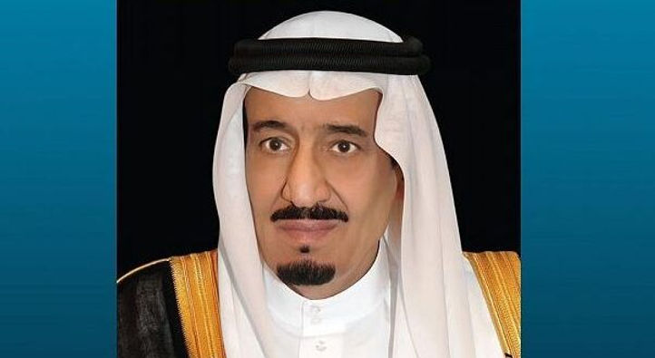 """المؤتمر العالمي الأول للموهبة والإبداع ينطلق """"نوفمبر"""" المقبل في السعودية"""