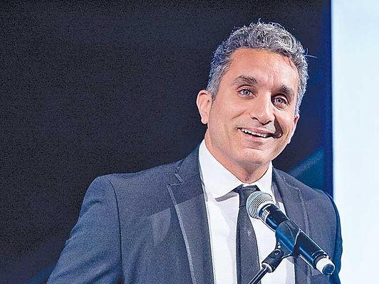 انطلاق مؤتمر نقاط بمركز الأمريكاني الثقافي في الكويت
