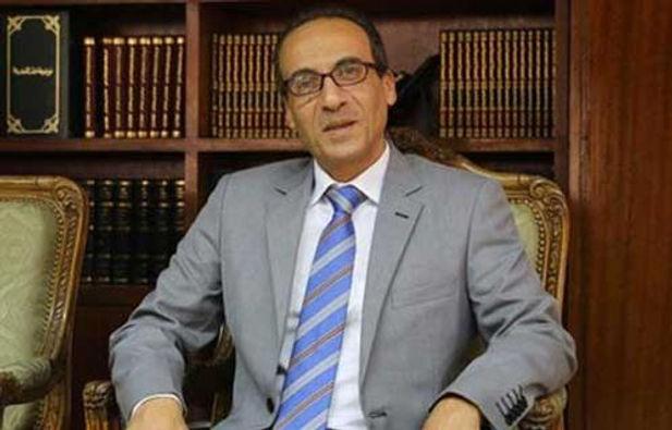 فتح باب التقدم لجائزة أفضل كتاب بمعرض القاهرة الدولي