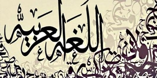 الشارقة تحتضن المؤتمر الدولي للغة العربية.. يناير