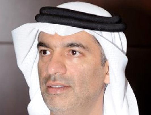 إعلان أسماء فائزي الدورة 24 من جائزة الإبداع العربي
