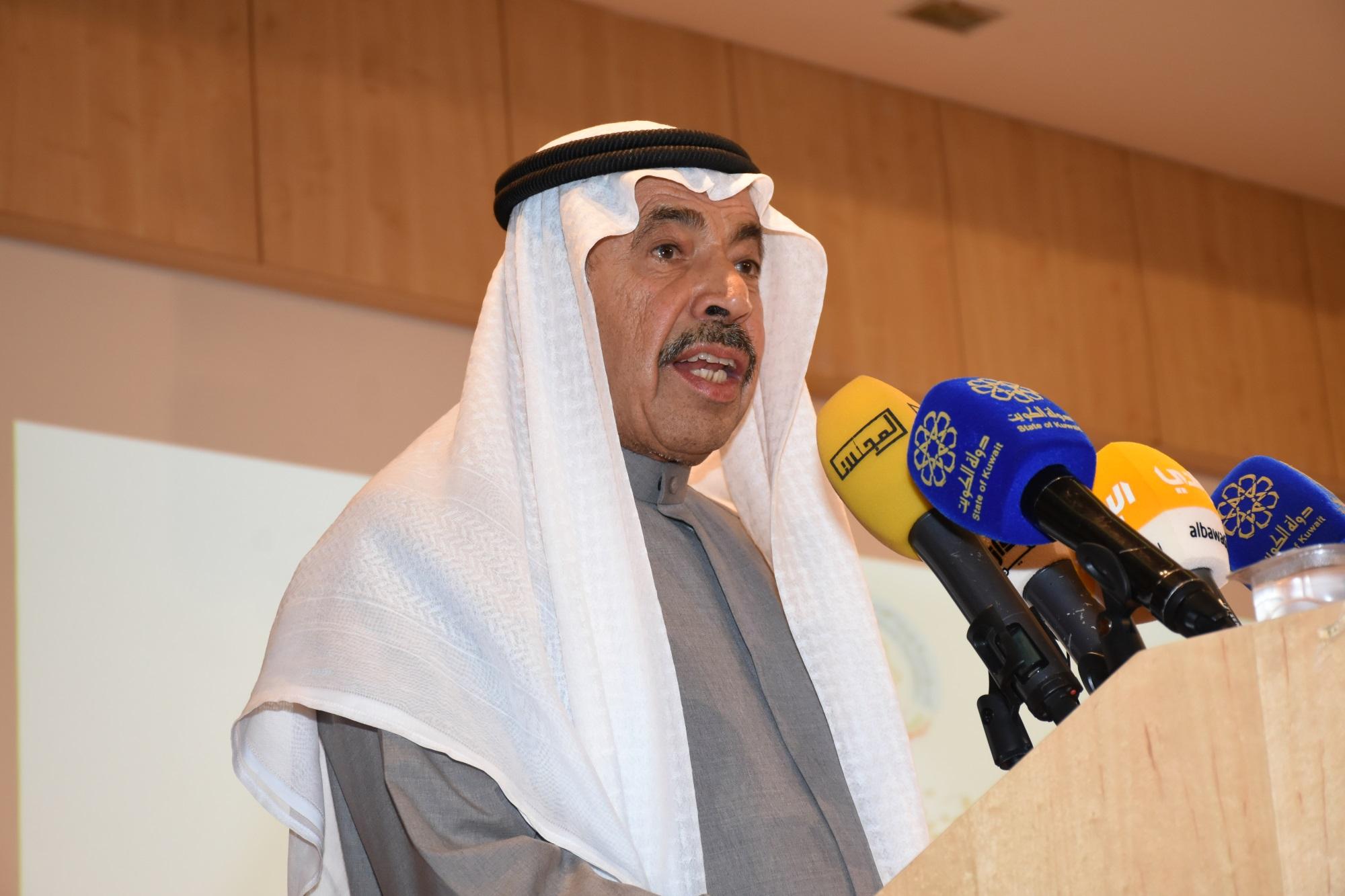 مهرجان ربيع الشعر العربي 12