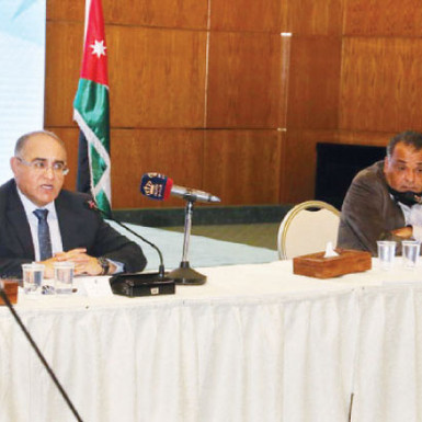 """""""الثقافة الأردنية"""" تعقد مؤتمر """"الفلسفة للشباب"""" لمد جسور التواصل بالتفكير الناقد والابتكار"""