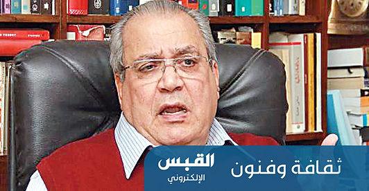 انطلاق الملتقى الدولي السابع للرواية العربية في مصر