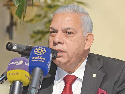 «الناشرين العرب» يرصد 150 موقعاً تنتهك حقوق النشر