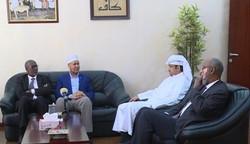 وزير التربية والثقافة والتعليم الصوم