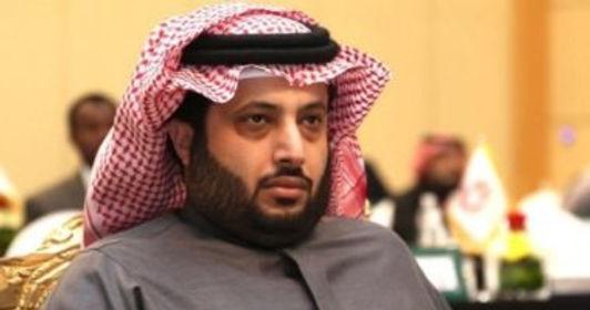 """تدشين مسابقة شعرية جديدة في السعودية لأهل الخليج العربي باسم """"سيف الشعر"""""""