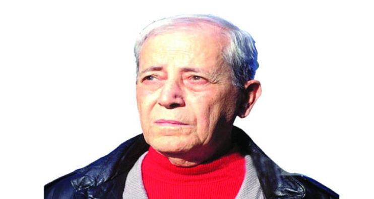 الجمعية الثقافية بالجزائر تعلن القائمة الطويلة لجائزة محمد ديب السنوية