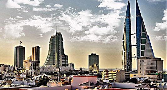 البحرين تطلق الدورة الأولى من مهرجانها الوطني للمسرح