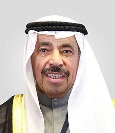 عبدالعزيز البابطين.jpg