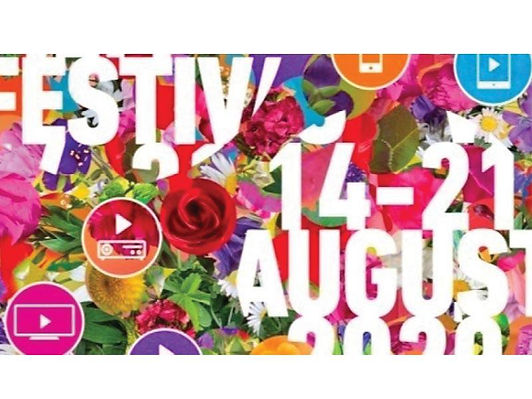 مهرجان سراييفو السينمائي عبر الإنترنت بسبب فيروس كورونا