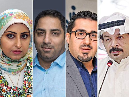 المشاركون في ندوة «الرواية الكويتية»: المنجز السردي الكويتي يحظى باهتمام القارئ العربي
