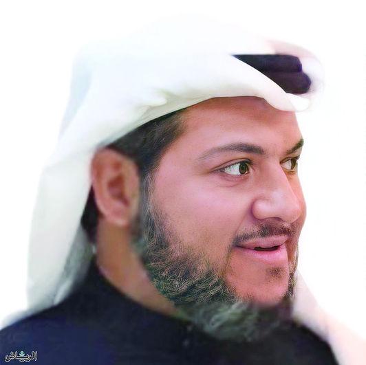 «إصدار جديد» يتتبع تاريخ الرواية النسائية السعودية