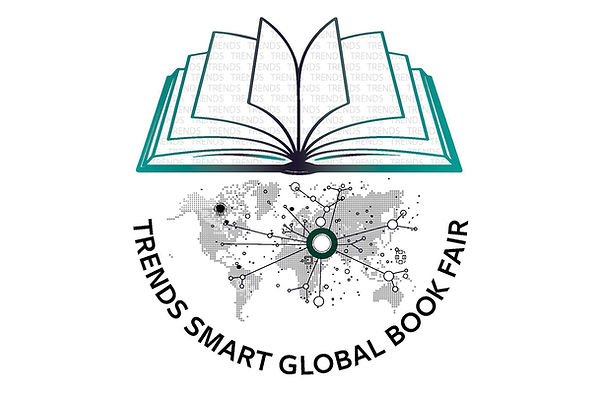 «تريندز» ينظم معرضاً افتراضياً للكتاب