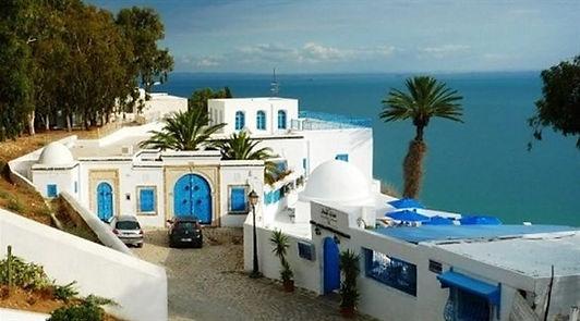 """تونس تُسلم القاهرة مشعل """"عاصمة الثقافة الإسلامية"""""""