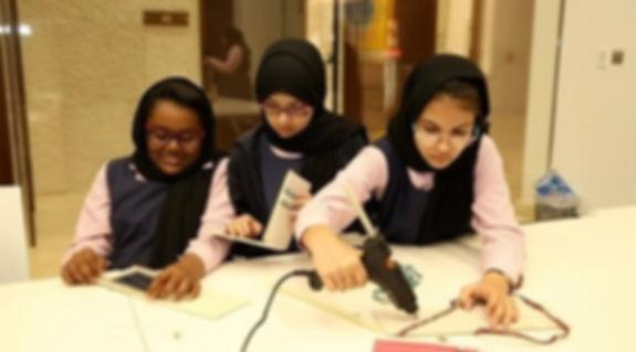احدى-فعاليات-دبي-للثقافة.jpg.jpg