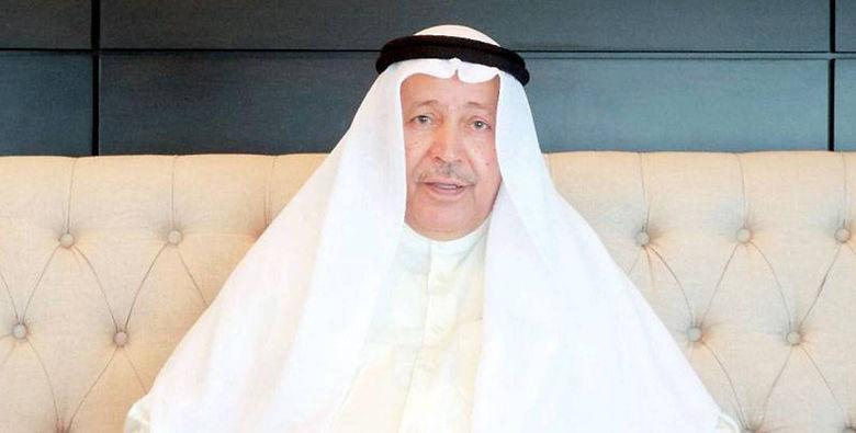 مشاركات عربية واسعة في جائزة «عبدالعزيز المنصور»