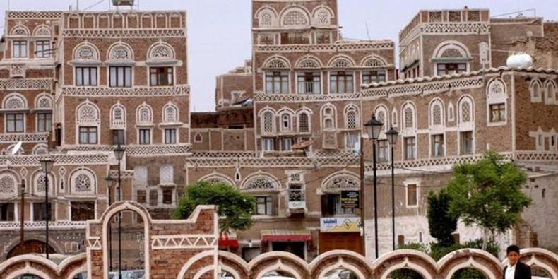 تنظيم مؤتمر الأدباء والكتاب الشباب الأول في اليمن