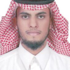 جمعية المكتبات والمعلومات السعودية تقيم ندوة افتراضية عن متطلبات البحث العلمي