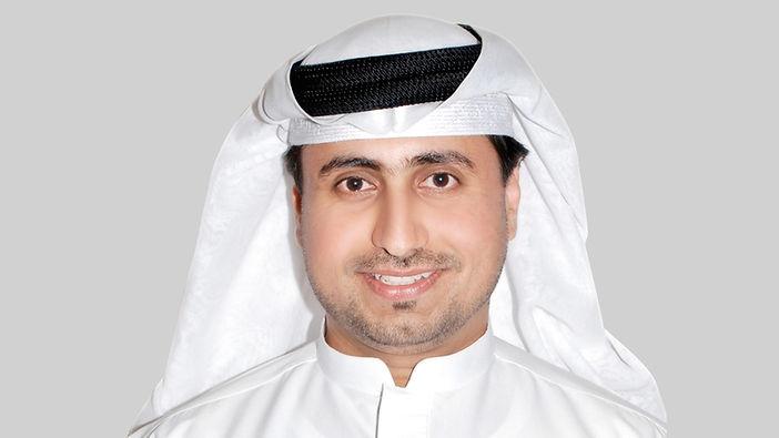 «دبي للثقافة» تبرز جماليات الخط العربي وفنونه
