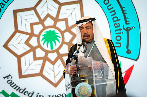 المنتدى العالمي لثقافة السلام.jpg
