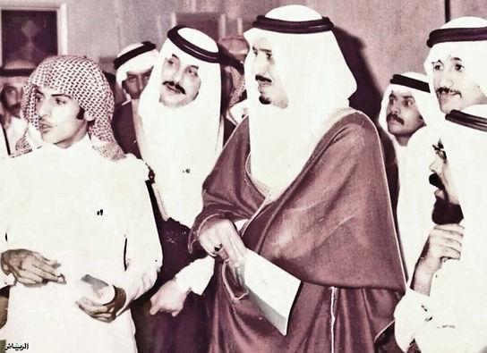 افتتاح أكبر صالة للفنون التشكيلية في الرياض