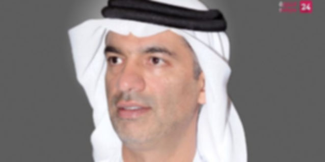 عبد-الله-العويس-660x330.jpg