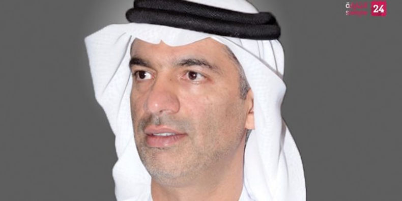 مهرجان القيروان للشعر العربي ينطلق 5 ديسمبر