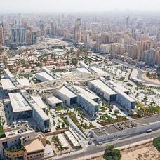 إعادة افتتاح مركز عبدالله السالم الثقافي بمجموعة فعاليات مباشرة وافتراضية