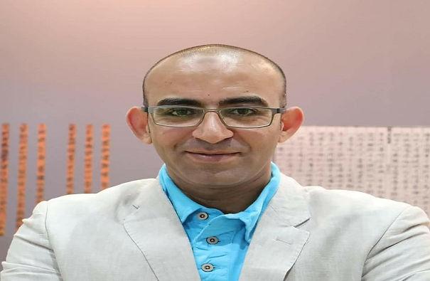 اتحاد الناشرين المصريين يطلق مبادرة «اطبع ديجيتال»