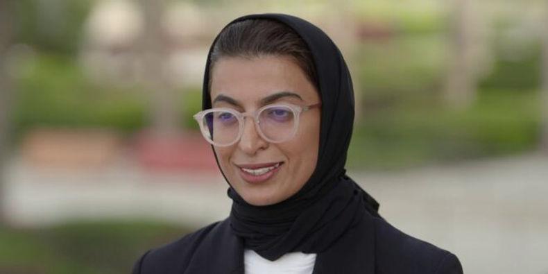 """وزارة الثقافة الإماراتية تُطلق مشروعها الإبداعي """"نصوص في العزلة"""""""